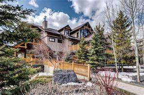 Canmore Benchlands Homes for sale, Apartment condos for sale
