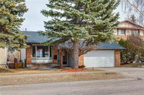 64 Beddington DR Ne, Calgary  T3K 1K1 Beddington Heights