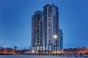 Apartment Beltline Calgary Real Estate Listing