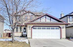 138 Lakeview In, Chestermere, Lakeview Landing Detached Listing