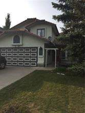 534 Sunmills DR Se, Calgary, Detached homes