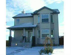 261 Somerside CL Sw, Calgary, Somerset Detached