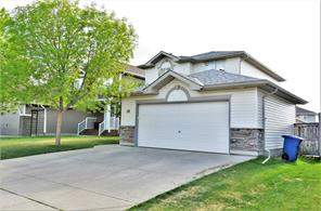 26 Thornleigh WY Se, Airdrie