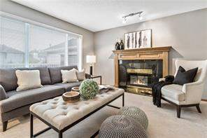 20 Valley Meadow CL Nw, Calgary