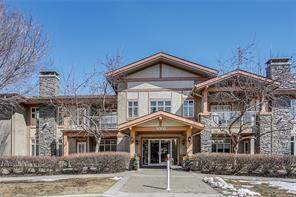Apartment Lake Bonavista Calgary real estate Listing