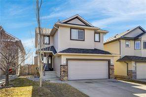 150 Evansmeade CL Nw, Calgary, Detached homes Listing