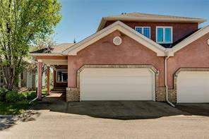8 Inglewood Ld Se, Calgary, Inglewood Attached