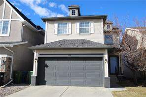 35 Cougarstone Pa Sw, Calgary, Detached homes Listing