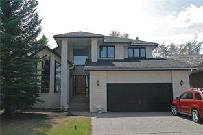 Detached Shawnee Slopes Calgary real estate Listing