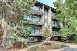 Sunnyside Homes for sale, Apartment
