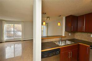 #5207 27 Grier PL Ne, Calgary  T2K 5Y5 Greenview
