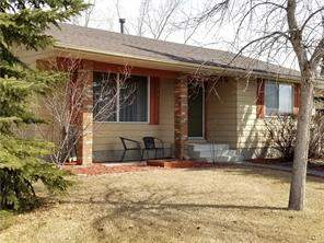 117 Glendale Wy, Cochrane, Detached homes