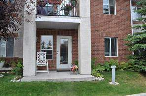 #131 550 Prominence Ri Sw, Calgary  Listing