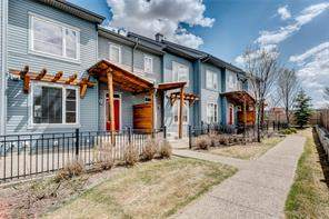 127 Chapalina Sq Se in Chaparral Calgary-MLS® #C4178985