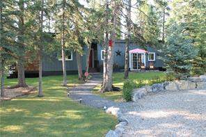 84 Burney Rd, Bragg Creek