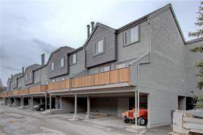 Canmore Town Centre_Canmore Homes for sale, Apartment condos for sale