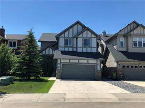 631 Coopers DR Sw in Coopers Crossing Airdrie-MLS® #C4179311