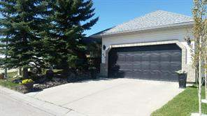 440 Sierra Morena Co Sw, Calgary, Signal Hill Detached Listing