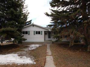 5 Cambrian DR Nw, Calgary  Listing