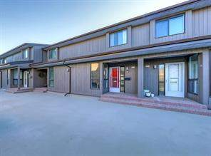 Lakeview Village #909 3240 66 AV Sw, Calgary