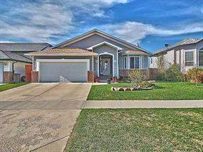 1524 High Country DR Nw, High River  Open Houses