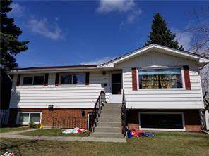 940 30 AV Nw, Calgary  t2k 0a1 Cambrian Heights