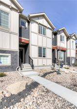 606 Hillcrest RD Sw, Airdrie