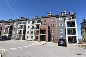 #3112 279 Copperpond Cm Se, Calgary  Listing