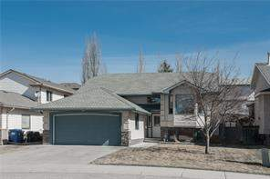 115 West Terrace Cr, Cochrane