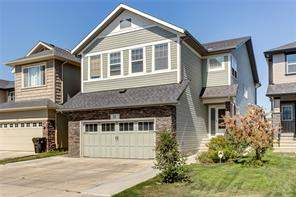 32 Skyview Shores Gd Ne, Calgary