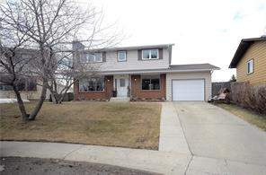 1315 Lake Michigan CR Se, Calgary  T2J 3E9 Bonavista Downs