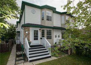 Bowness #2 6408 Bowwood DR Nw, Calgary