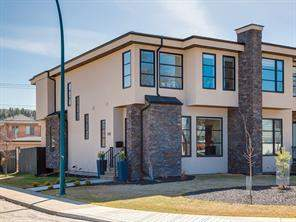 435 28 ST Nw, Calgary  T2N 5B4 Parkdale