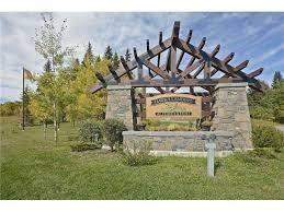 507 Hawks Nest Ln, Priddis Greens  Priddis Greens homes for sale