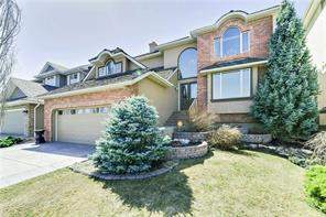 MLS® #C4181336® 1696 Evergreen DR Sw in Evergreen Calgary Alberta