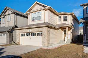 MLS® #C4181345® 36 Skyview Shores Ri Ne in Skyview Ranch Calgary Alberta