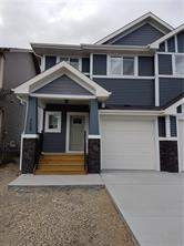 159 Reunion Lo Nw, Airdrie  Listing