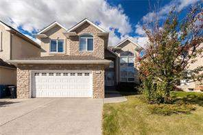 MLS® #C4181463® 164 Everglade Ci Sw in Evergreen Calgary Alberta
