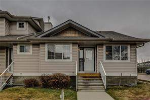 #84 4 Stonegate DR Nw, Airdrie