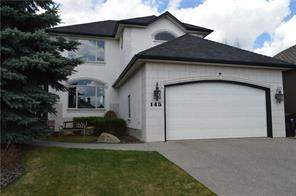 145 Signature PT Sw, Calgary  T3H 3B9 Sienna Hill