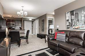 #407 2715 12 AV Se, Calgary  T2A 4X8 Radisson Heights