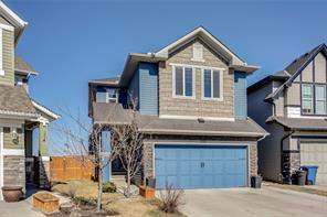 231 Hillcrest Ci Sw, Airdrie