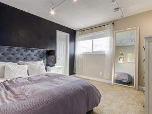 East Mayland Heights #8 1603 Mcgonigal DR Ne, Calgary