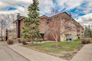 #3307 393 Patterson Hl Sw, Calgary  T3H 2P4 Prominence/Patterson