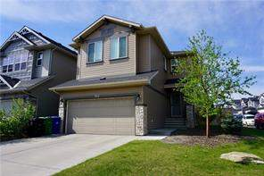 702 Panora WY Nw, Calgary  Listing