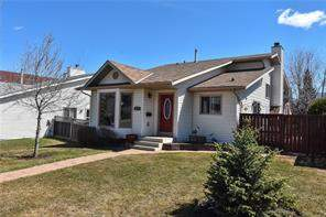 333 Sandstone DR Nw, Calgary  Listing