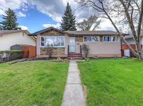2311 Lincoln DR Sw, Calgary