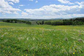 MLS® #C4182421 5 22  Rural Foothills M.D. Alberta