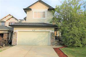 88 Cresthaven WY Sw, Calgary