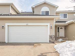 115 Hillview Tc, Strathmore  Listing